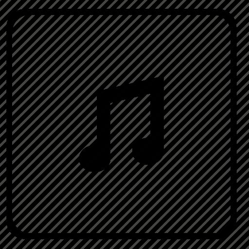 function, lyrics, music, note, player, ui icon
