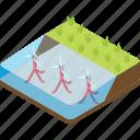 hydropower, renewable energy, tidal energy, tidal power, water energy