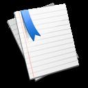 notes, notepad