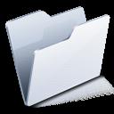 file, folder