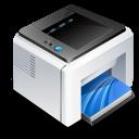 hardware, printer, print