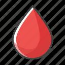 blood, carrier, hospital, medical, pneumatic, sample, tube