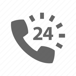 call, communication, connection, connections, help, phone, sign, support, telephone icon