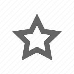 bookmark, favorite, favourite, medal, shape, star icon