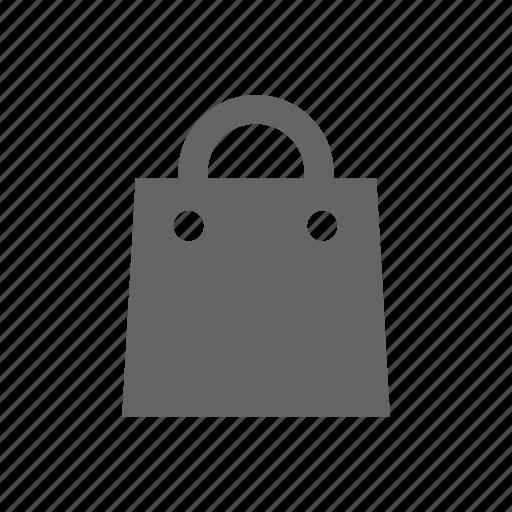 bag, buy, discount, ecommerce, finance, money, sale, shop, tourism icon