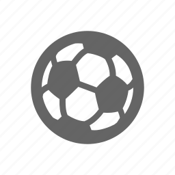 ball, football, game, play, player, soccer, sport icon