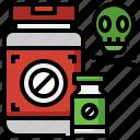 pill, drug, pharmacy, bottle, medicine