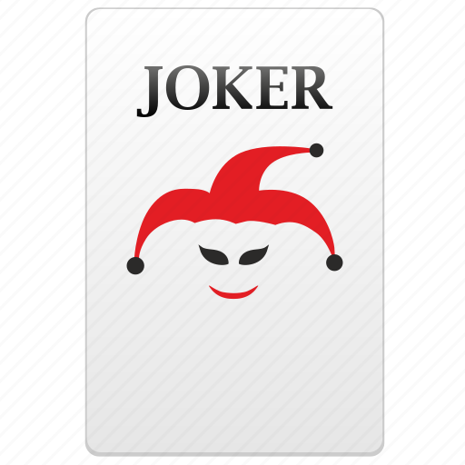 What Makes Joker Poker Different from Other Video Poker Games?