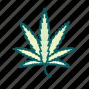 justice, law, marijuana