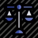 balance, court, judge, justice, law, political, politics