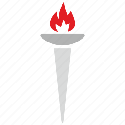 democracy, fire, flame, liberty, sign, usa icon