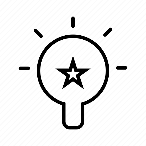 electric bulb, electrical waste, light bulb, pollution, recycle icon