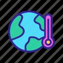 carbon, co, dioxide, effect, environment, environmental, pollution