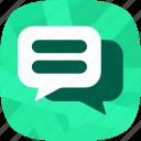 blog, dialogue, comments