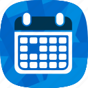 calendar, date, day, schedule, time icon