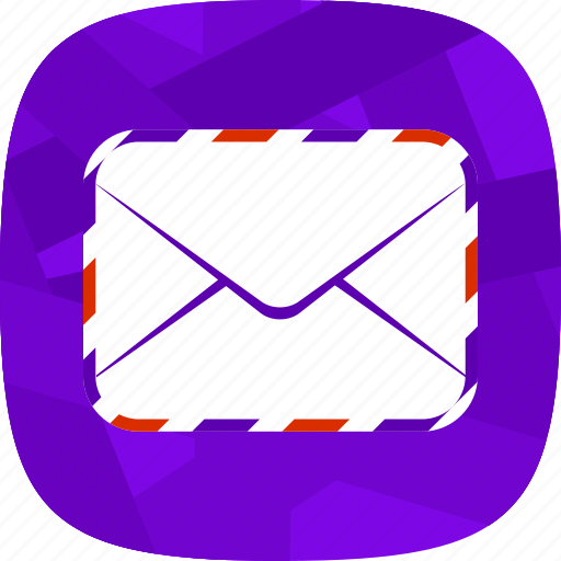 brief, email, envelope, letter icon