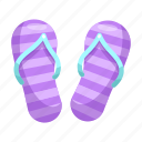 accessories, fashion, flip flops, footwear, shoe, shoes, slippers