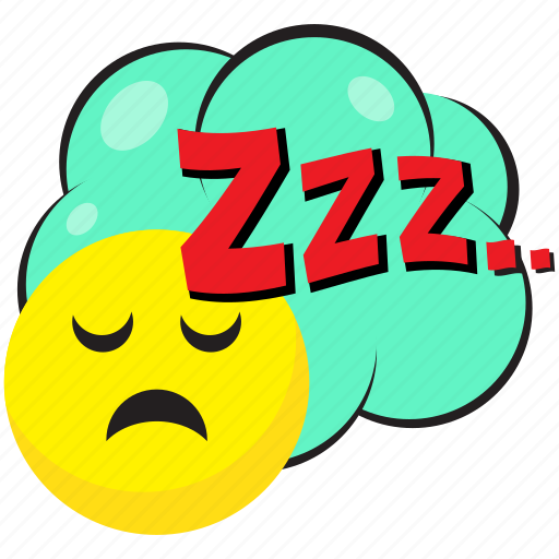 Sleep Sign Comic Bubble Snoring Sound Zzz Zzz Comic Bubble Zzz Pop Art Icon Sur.ly for wordpress sur.ly plugin for wordpress is free of charge. sleep sign comic bubble snoring sound zzz zzz comic bubble zzz pop art icon download on iconfinder