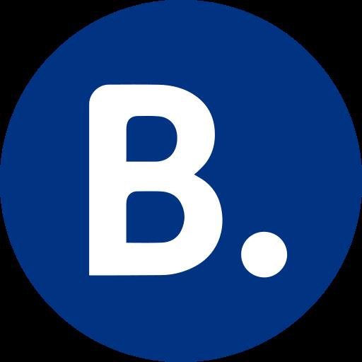 booking, circle, round icon, travel icon