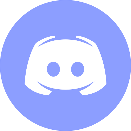 Follow LBD on Discord