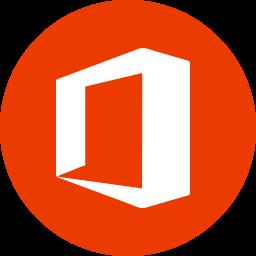Microsoft tBookings