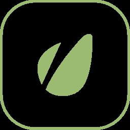 envato, line icon