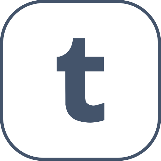 line, tumblr icon