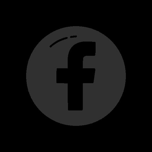 facebook, facebook logo, logo, website icon