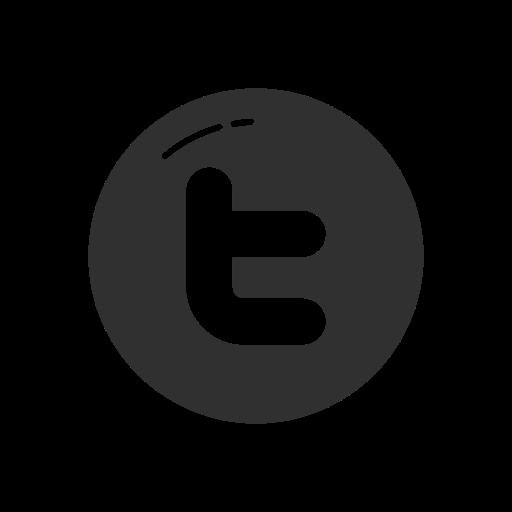 logo, twitter, twitter logo, website icon