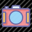online, photo, social market, web, web page icon