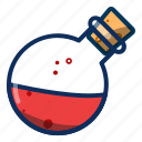 game, health, magic, medical, medicine, potion icon
