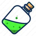 game, health, magic, medical, potion icon
