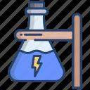 chemical
