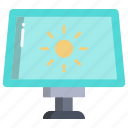 solar, energy