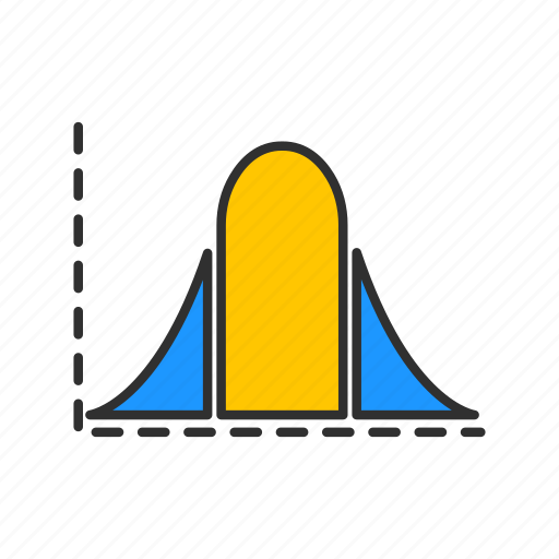 bar graph, chart, data analysis, graph icon