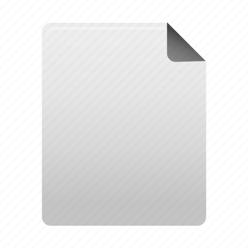 Documents, document, file, files, page, paper icon - Download on Iconfinder