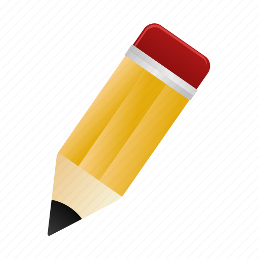design, draw, drawing, edit, pencil, write, writing icon