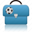 bag, boy, education, learning, school, school bag, schoolbag, student, study icon