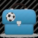 boy, schoolbag, bag, school, study, education, learning, training, school bag