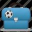 bag, boy, education, learning, school, school bag, schoolbag, study, training icon