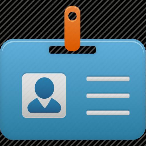 education, id, profile, student, user icon