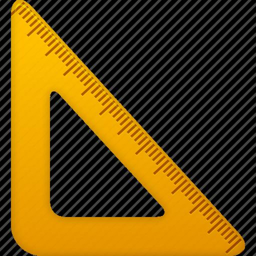 education math measure ruler school study tool tools