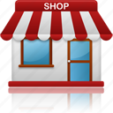 shop, buy, shopping, store, ecommerce
