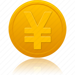 business, buy, cash, coin, currency, ecommerce, finance, money, price, shopping, yuan icon