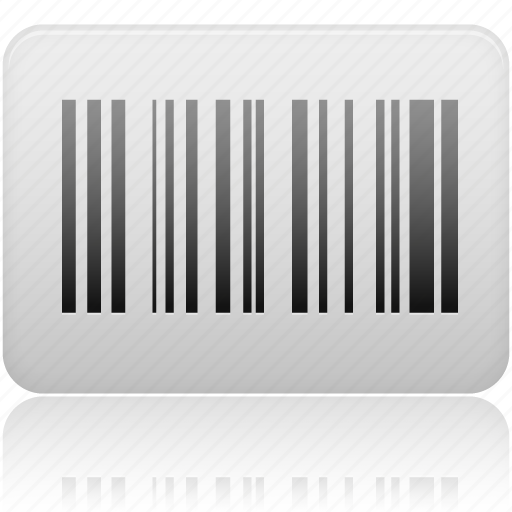 barcode, barcodes, business, buy, ecommerce, price, scan, scanner, shopping, tag, webshop icon