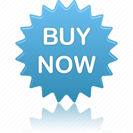 business, buy, cash, ecommerce, money, now, online, price, shopping, webshop icon