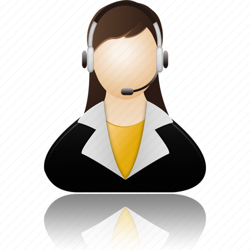 business, buy, customer, customers, ecommerce, female, online, people, service, shopping, user, users icon