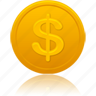 business, buy, cash, coin, currency, dollar, ecommerce, finance, financial, money, payment, price, shopping, us icon