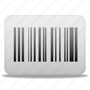 bar code, price, tag, scanner, scan, barcode, barcodes, shopping, sale, business