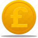 coin, money, dollar, cash, currency, buy, ecommerce, price, shopping, finance, business, payment, pound